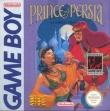 logo Emuladores Prince of Persia (Europe) (En,Fr,De,Es,It)
