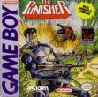 logo Emulators Punisher, The - The Ultimate Payback (USA)