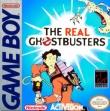logo Emulators Real Ghostbusters, The (USA)
