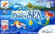 logo Emuladores Adventure of Tokyo Disney Sea [Japan]
