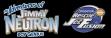logo Emulators The Adventures of Jimmy Neutron Boy Genius : Jet F [USA]