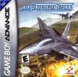 logo Emulators AirForce Delta Storm [USA]