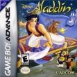 logo Emulators Aladdin [USA]