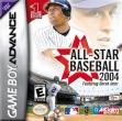 logo Emulators All-Star Baseball 2004 [USA] (Beta)