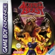logo Emuladores Altered Beast : Guardian of the Realms [Europe]