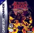 logo Emulators Altered Beast : Guardian of the Realms [USA]