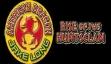 logo Emulators American Dragon : Jake Long [USA]