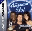 logo Emulators American Idol [USA]