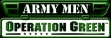 Logo Emulateurs Army Men : Operation Green [USA]