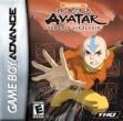 logo Emulators Avatar : The Last Airbender [USA]