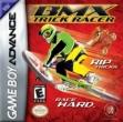 Logo Emulateurs BMX Trick Racer [USA]