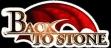 logo Emulators Back to Stone [USA]