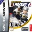 logo Emulators Backyard Hockey [USA]