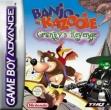 Logo Emulateurs Banjo-Kazooie: Grunty's Revenge [Europe] (Beta)