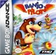 logo Emulators Banjo Pilot (Beta)