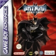 logo Emulators Batman Vengeance [Europe]
