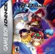 logo Emulators Battle B-Daman : Fire Spirits! [USA]