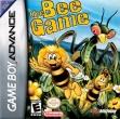 logo Emulators The Bee Game [USA]