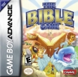 logo Emulators The Bible Game [USA]