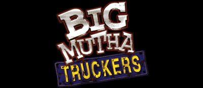 Big Mutha Truckers [USA] image