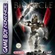 Logo Emulateurs Bionicle Heroes [Europe]