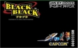 Logo Emulateurs Black Black : Bura Bura [Japan]