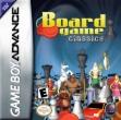 logo Emulators Board Game Classics [USA]