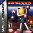 Логотип Emulators Bomberman Tournament [USA]