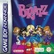 logo Emulators Bratz [Europe]