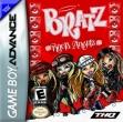 logo Emulators Bratz : Rock Angelz [USA]