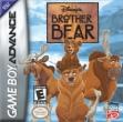 Логотип Emulators Brother Bear [Europe]