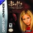 logo Emuladores Buffy contre les Vampires : La Colère de Darkhul [France]