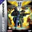 logo Emulators CT Special Forces [USA]