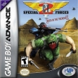 logo Emulators CT Special Forces 2 : Back in the Trenches [USA]