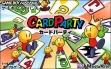 Logo Emulateurs Card Party [Japan]