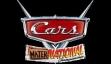logo Emulators Cars: Mater-National Championship [USA]