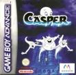 Logo Emulateurs Casper [Europe]