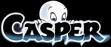Логотип Emulators Casper [USA]