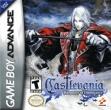 logo Emulators Castlevania : Harmony of Dissonance [Europe]