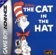 logo Emulators The Cat in the Hat by Dr. Seuss [USA]