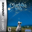 logo Emulators Charlotte's Web [USA]