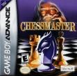 logo Emulators Chessmaster [France]