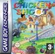 logo Emulators Chicken Shoot [Europe]