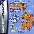 logo Emulators ChuChu Rocket! [Japan]