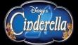 logo Emulators Disney's Cinderella: Magical Dreams [USA]