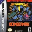 logo Emulators Classic NES Series - Bomberman [USA]