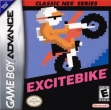 logo Emulators Excitebike [USA]