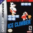 logo Emulators Ice Climber [USA]