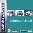 logo Emulators Colin McRae Rally 2 [Europe]