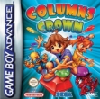 Logo Emulateurs Columns Crown [Europe]